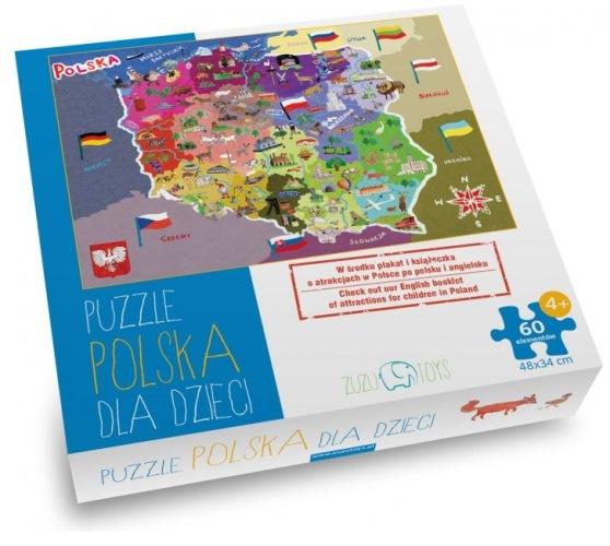 puzzle-polska-dla-dzieci