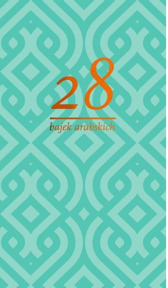 28-bajek-arabskich