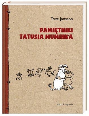 Pamietniki-Tatusia-Muminka