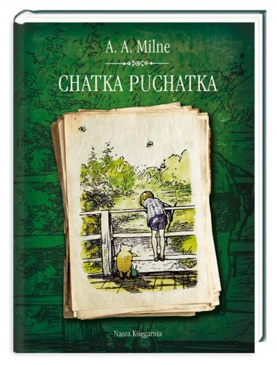 chatka_puchatka