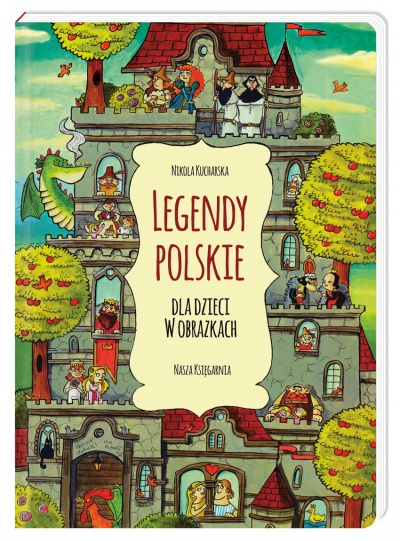 legendy_polskie_dla_dzieci