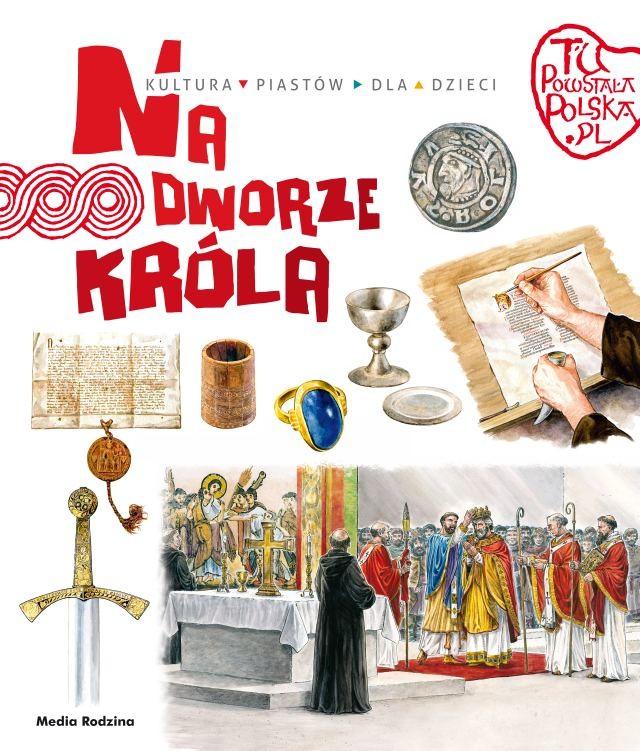 na_dworze_krola