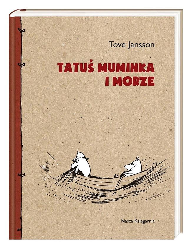tatus-muminka-i-morze