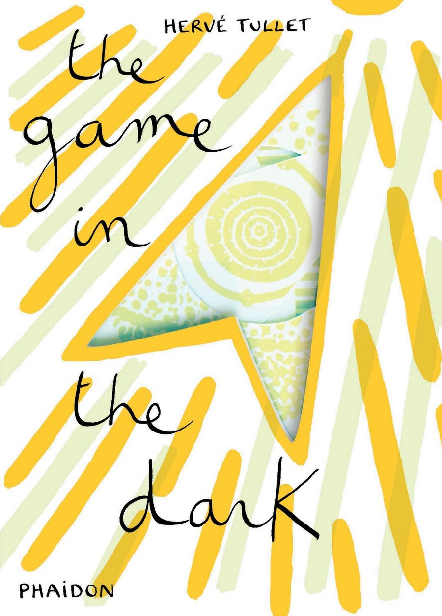 the-game-in-the-dark