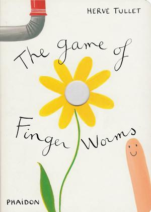 the-game-of-finger-worms