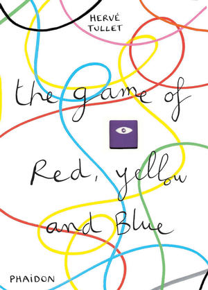 the-game-of-red-yellow-and-blue