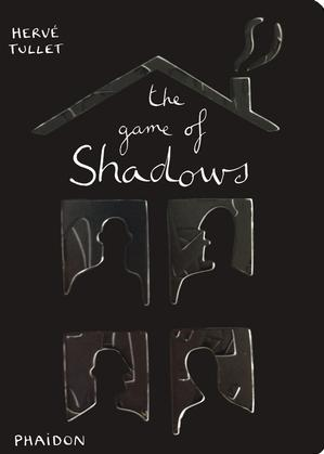the-game-of-shadows