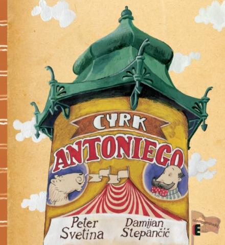 cyrk-antoniego