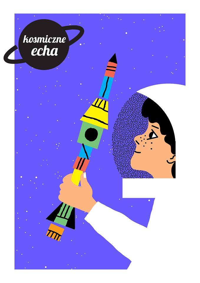 kosmiczne-echa