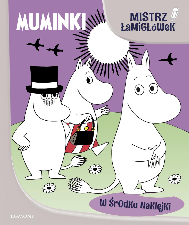 muminki-mistrz-łamigłówek