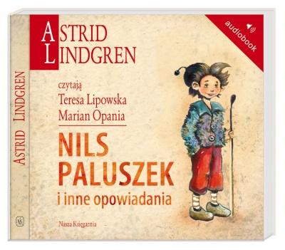 nils_paluszek_audiobook