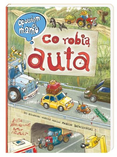 opowiem_ci_mamo_co_robia_auta