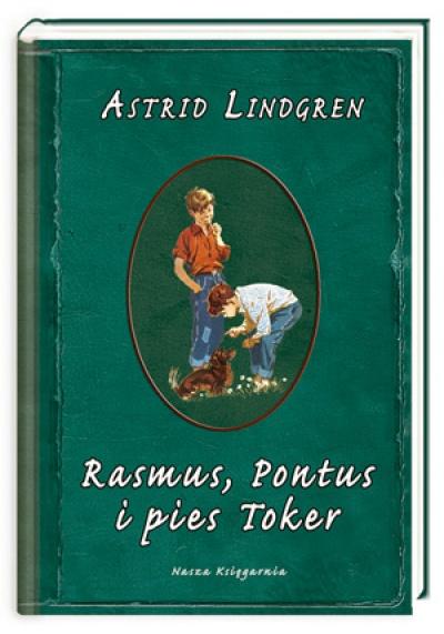 rasmus__pontus_i_pies_toker