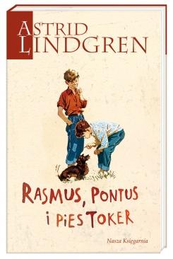 rasmus_pontus_i_pies_toker