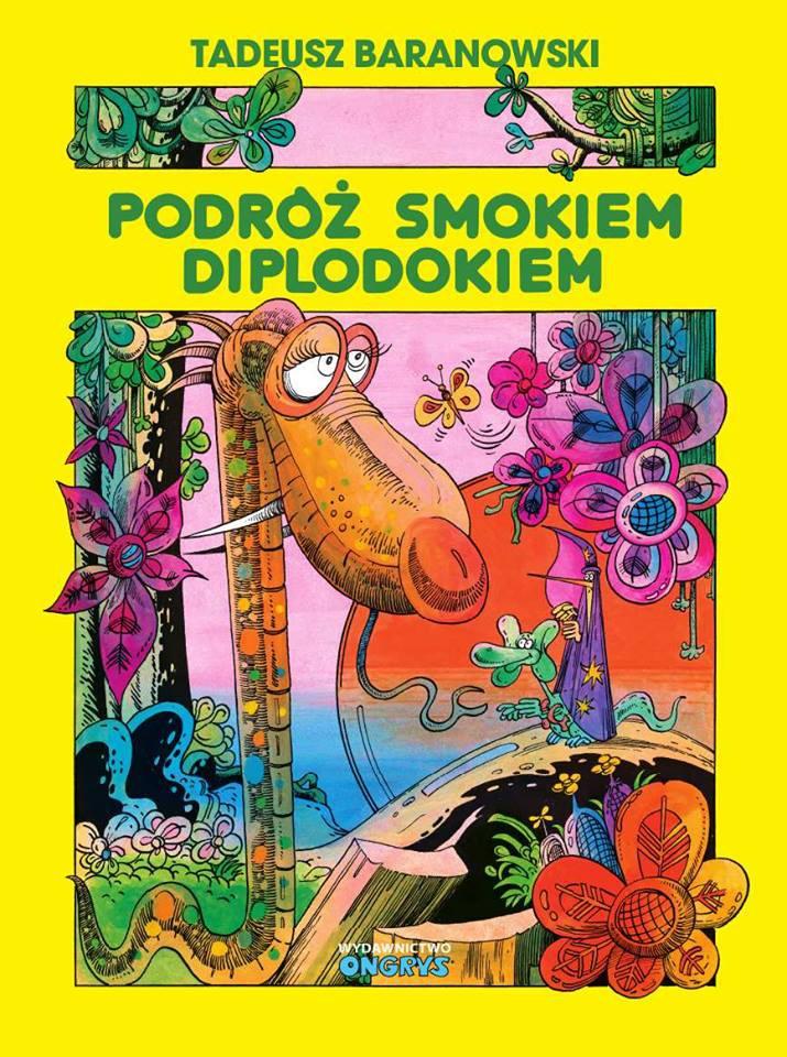 Podroz-smokiem-Diplodokiem