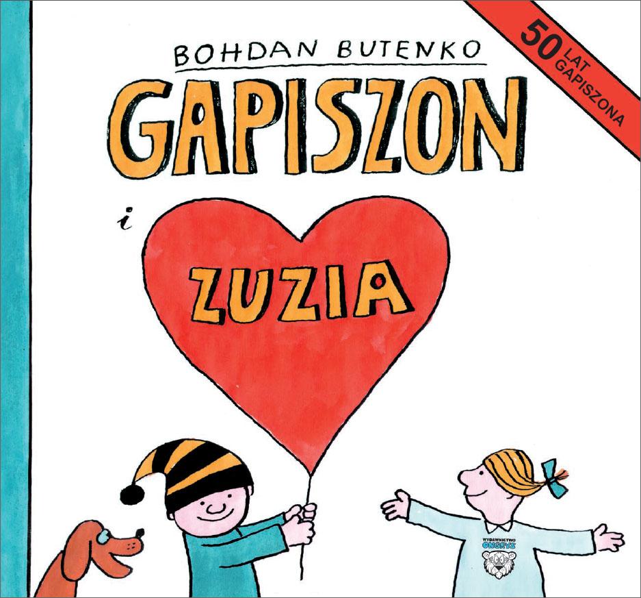 gapiszon-i-zuzia