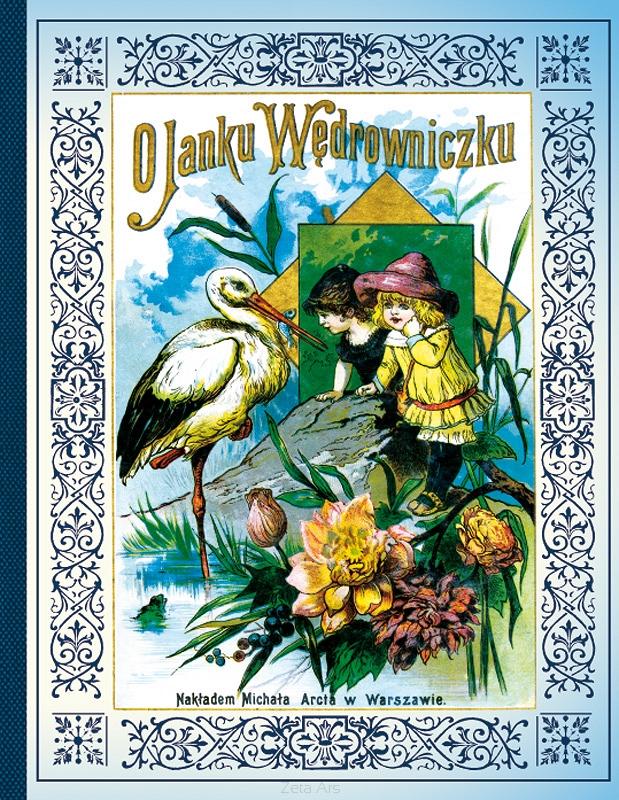 o_janku_wedrowniczku