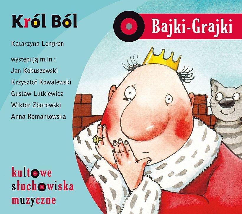 Bajki-Grajki-Krol-Bul