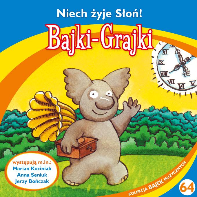Bajki-Grajki-Niech-zyje-Slon