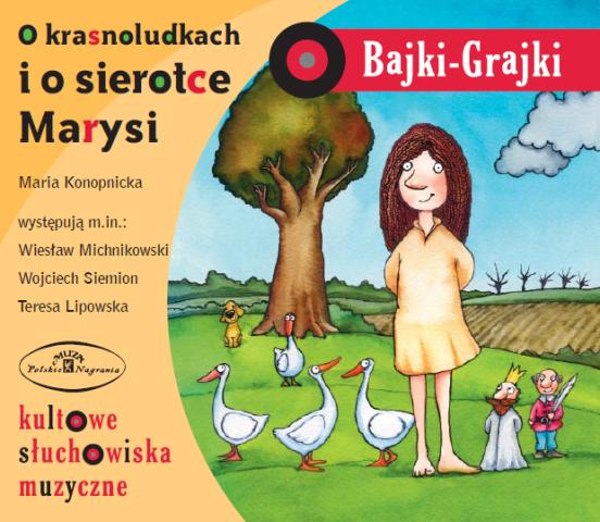 Bajki-Grajki-O-krasnoludkach-i-sierotce-Marysi