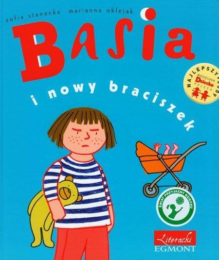 Basia-i-nowy-braciszek