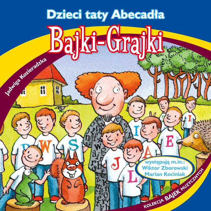 Dzieci-taty-Abecadla-Bajki-Grajki