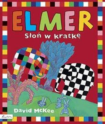 Elmer-Slon-w-kratke