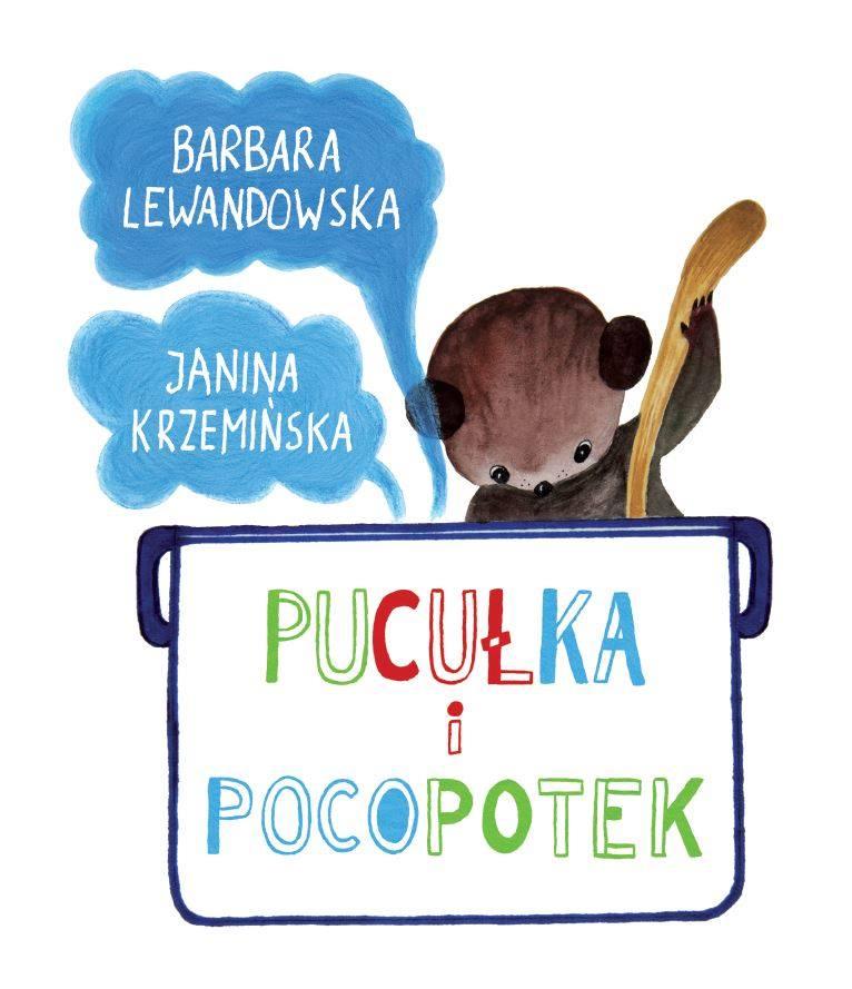 Pocopotek_okladka