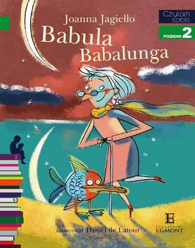 babula-babalunga-czytam-sobie