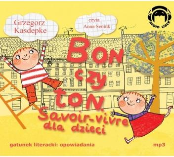 bon_czy_ton_mp3