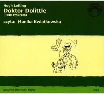 doktor_dolittle