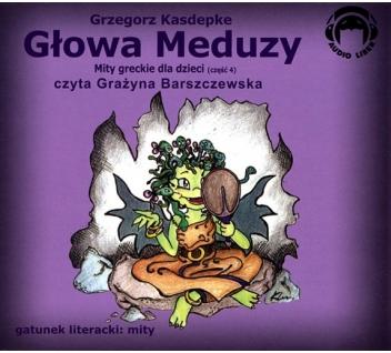 glowa_meduzy