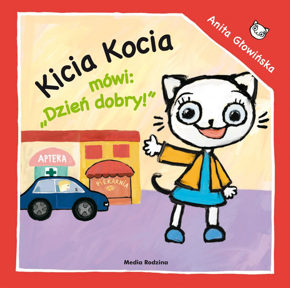 kicia_kocia_dzien_dobry
