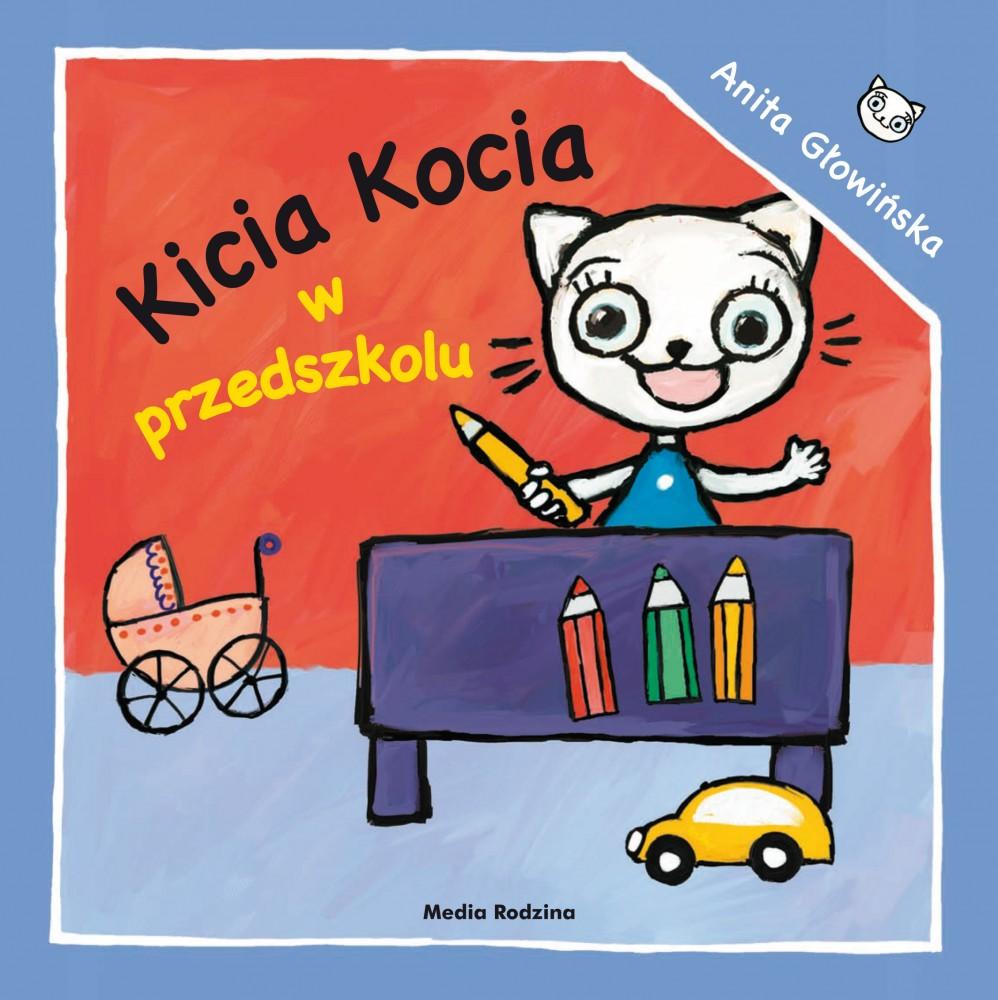 kicia_kocia_w_przedszkolu