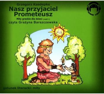 nasz_przyjaciel_prometeusz