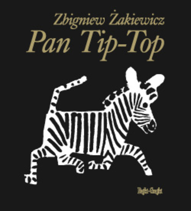 pan-tip-top