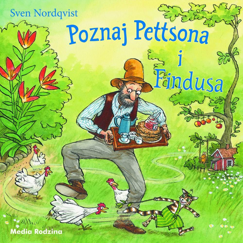 poznaj_pettsona_i_findusa
