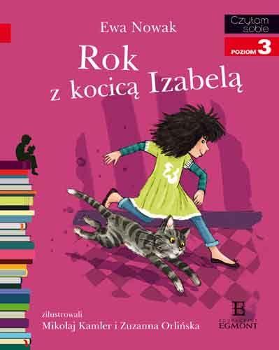 rok-z-kocica-izabela-czytam-sobie