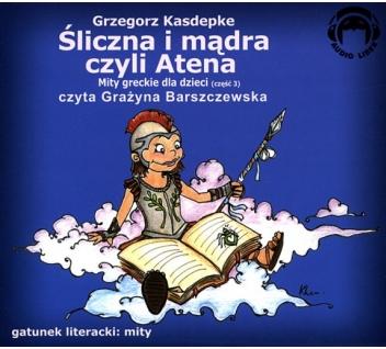 sliczna_i_madra_czyli_atena