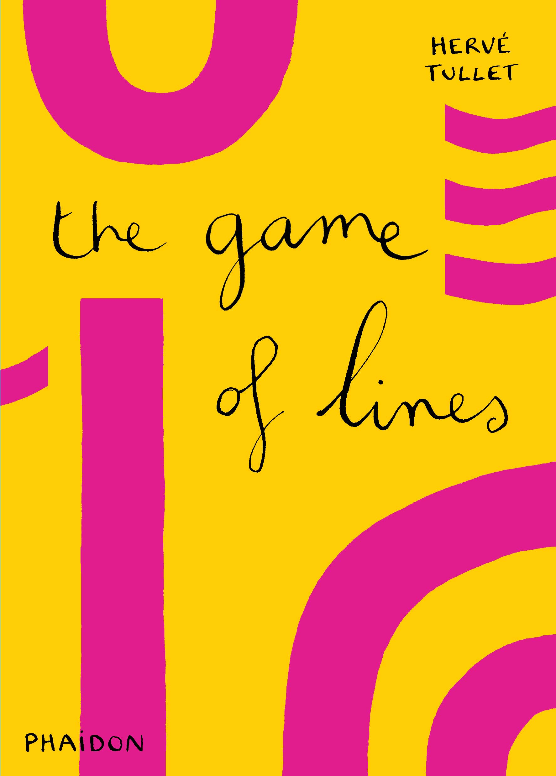 tullet-game-of-lines