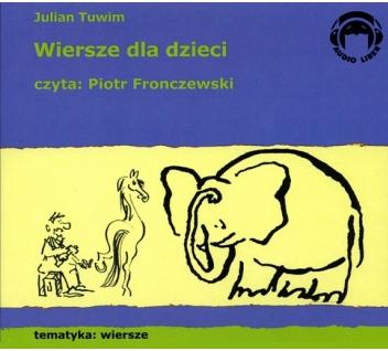 wiersze_dla_dzieci