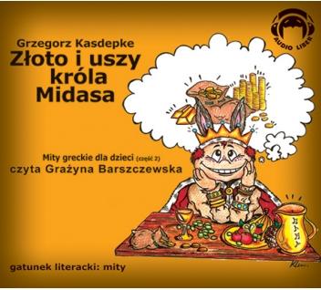 zloto_i_uszy_krola_midasa