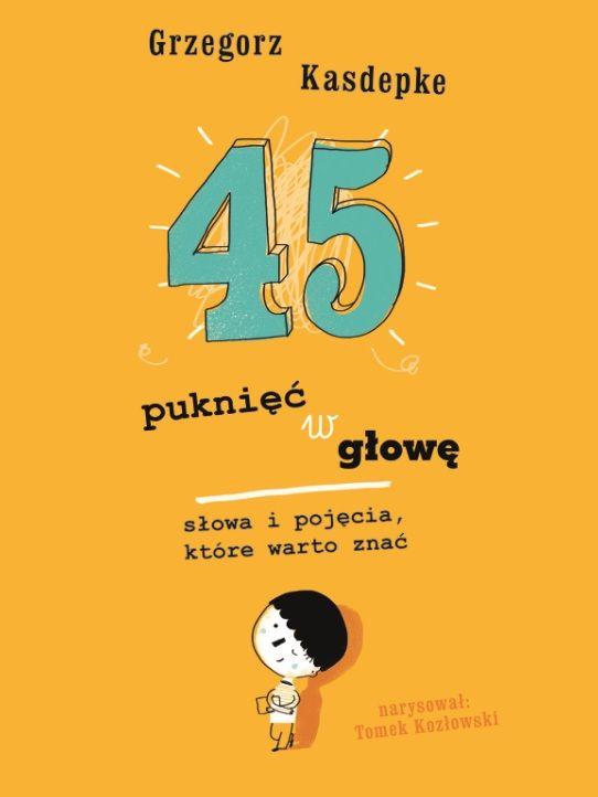 45-pukniec-w-glowe