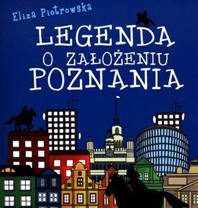 Legenda-o-zalozeniu-Poznania
