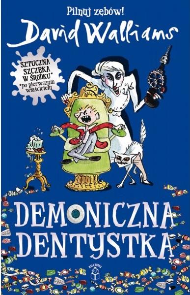 demoniczna-dentystka