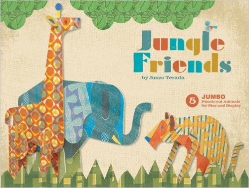 jungle_friends