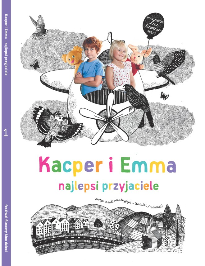 kacper-i-emma