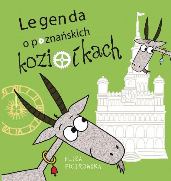 legenda-o-poznanskich-koziolkach