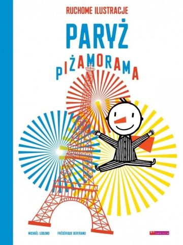 paryz-pizamorama