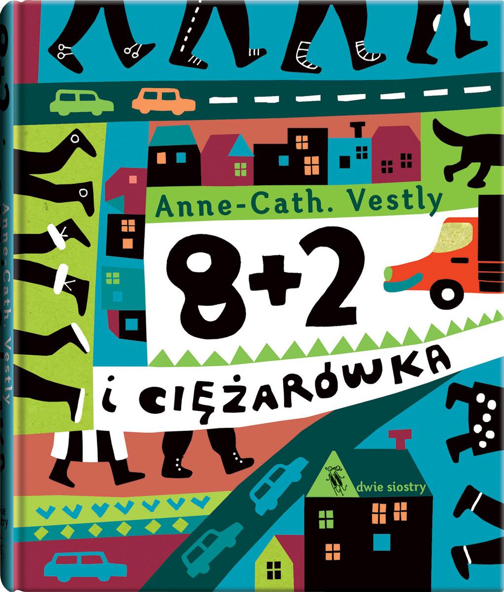 8-2-ciezarowka